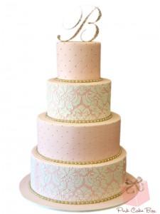 big-cake19331