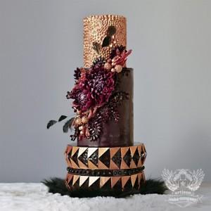 marsala_cake_gold_web-480x480