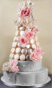wedding_macaron_tower, wedding cakes, wedding photography