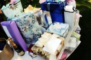 Wedding Registry, Wedding Planning. Gift Register