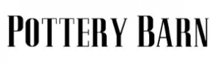 Pottery Barn Gift Registry