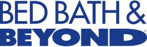 Bed Bath Beyond Gift Registry